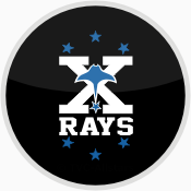logo_X-Rays.png